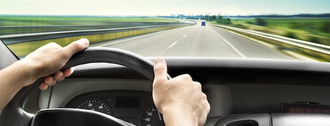 motor fleet insurance from veils insurance
